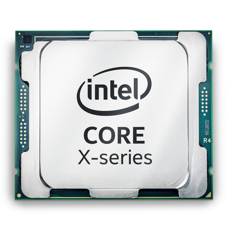 Procesador Intel Core i9-7960X 2.80GHz 22MB Socket 2066