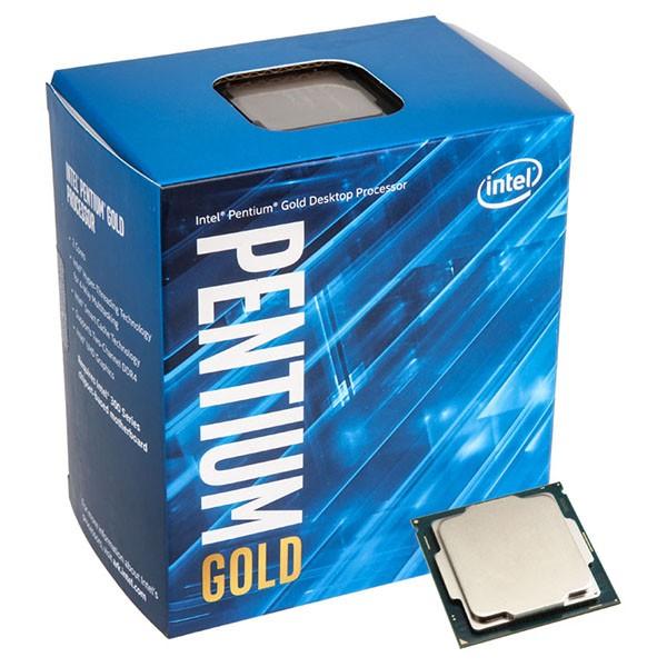 procesador-intel-pentium-gold-g5400-3-70ghz-4mb-lga1151