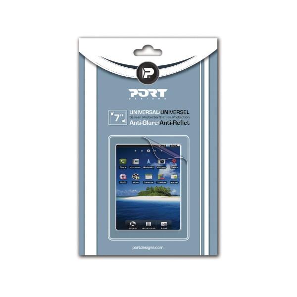 Protector de Pantalla Universal Tablet 7