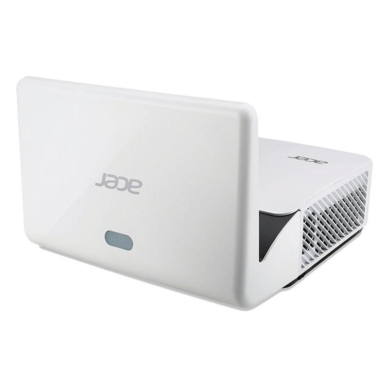 proyector-wxga-acer-u5320w-3000al-3d-13-000-1-hdmi