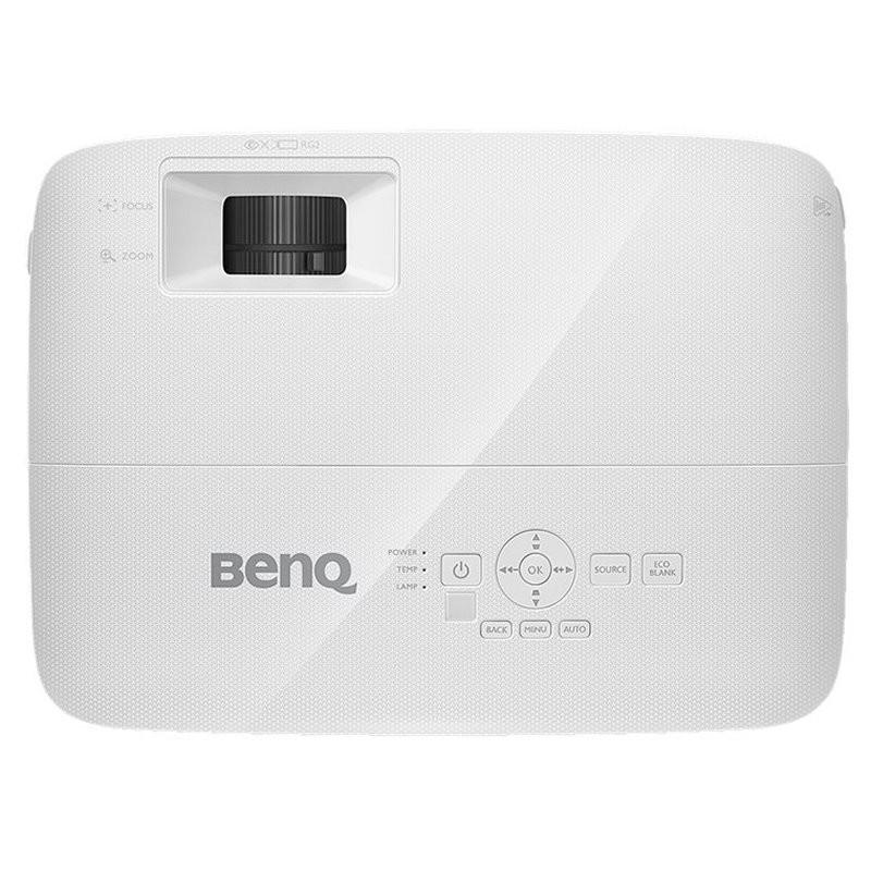 Proyector XGA BenQ MX611 4000L HDMI