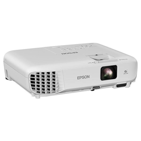 Proyector Epson EB-X05 3300lm XGA 3LCD