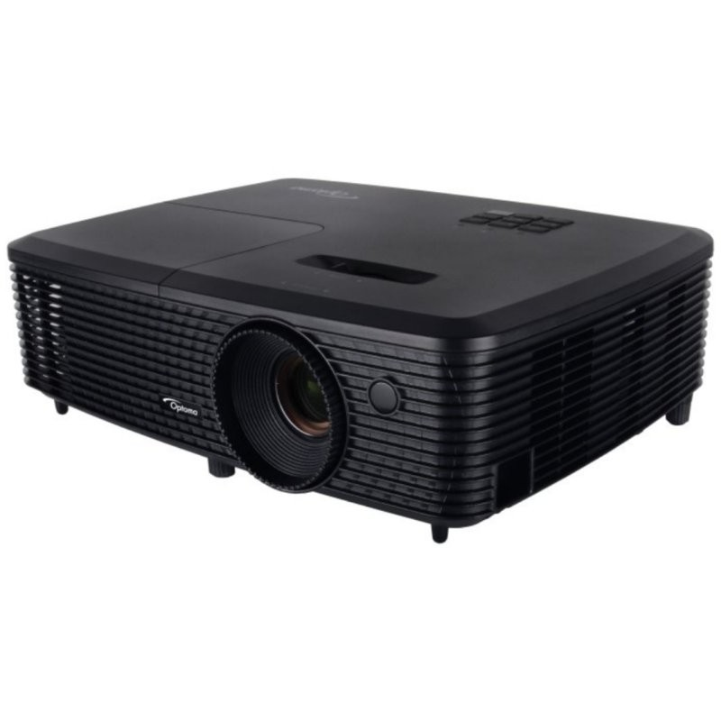 proyector-svga-optoma-s321-3200l-3d-22000-1