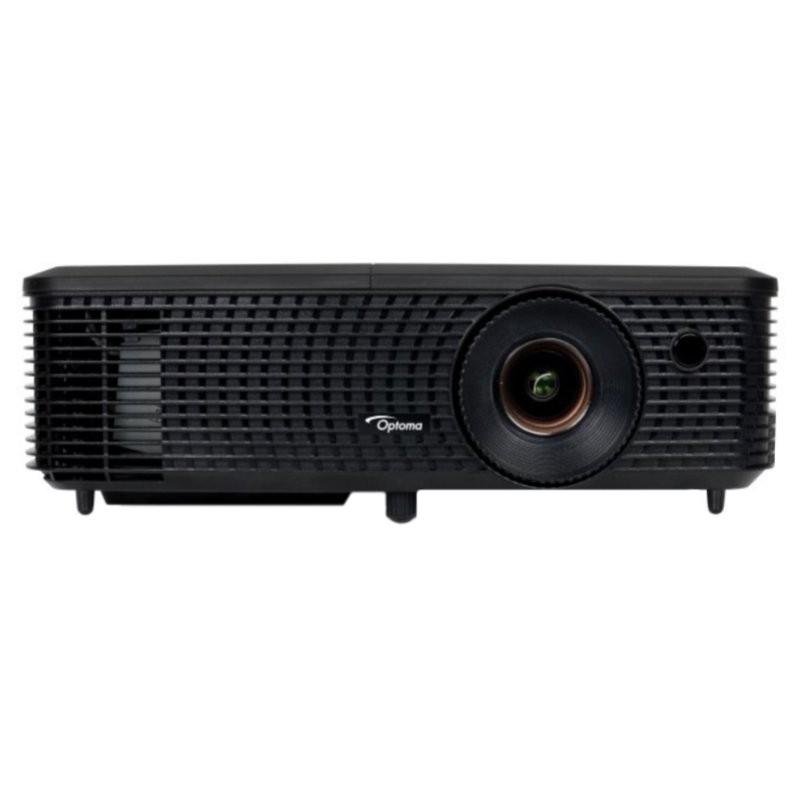 proyector-xga-optoma-dx349-3000l-3d-20000-1-hdmi