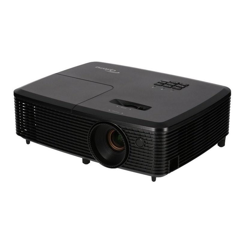 proyector-wxga-optoma-dw315-3000l-3d-20000-1-hdmi