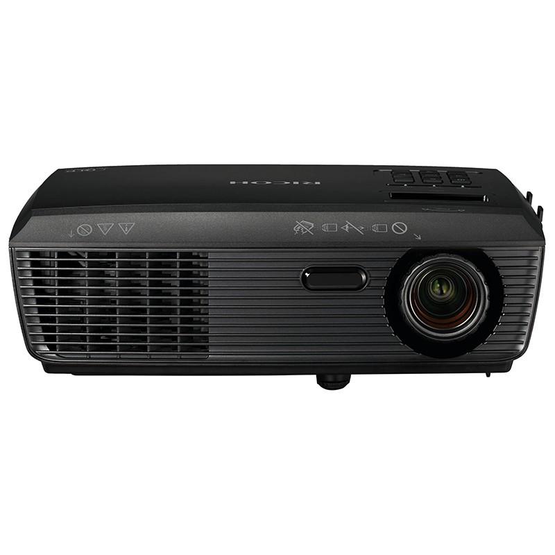 proyector-ricoh-pj-s2340-dlp