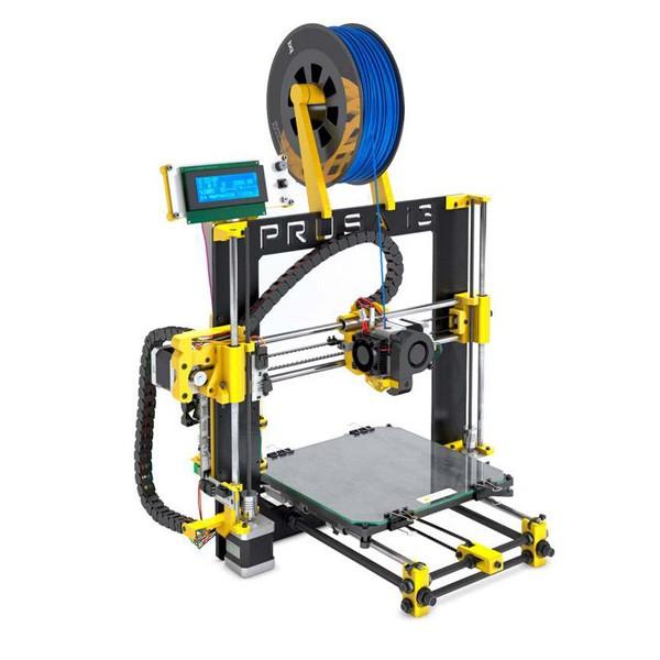 impresora-3d-bq-prusa-i3-hephestos-amarillo