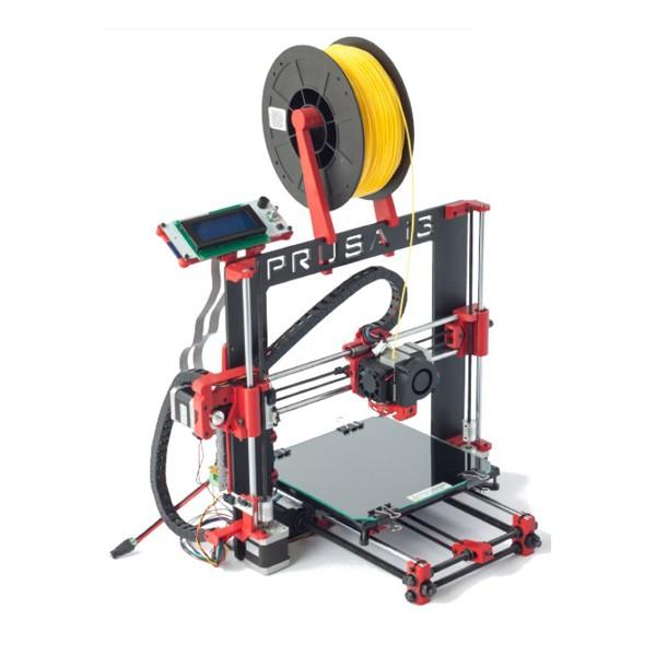 impresora-3d-bq-prusa-i3-hephestos-roja