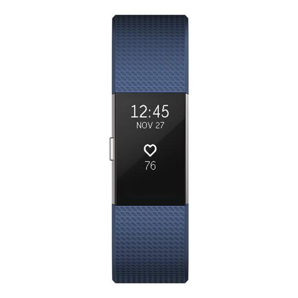 pulsera-de-actividad-fitbit-charge-2-azul-grande