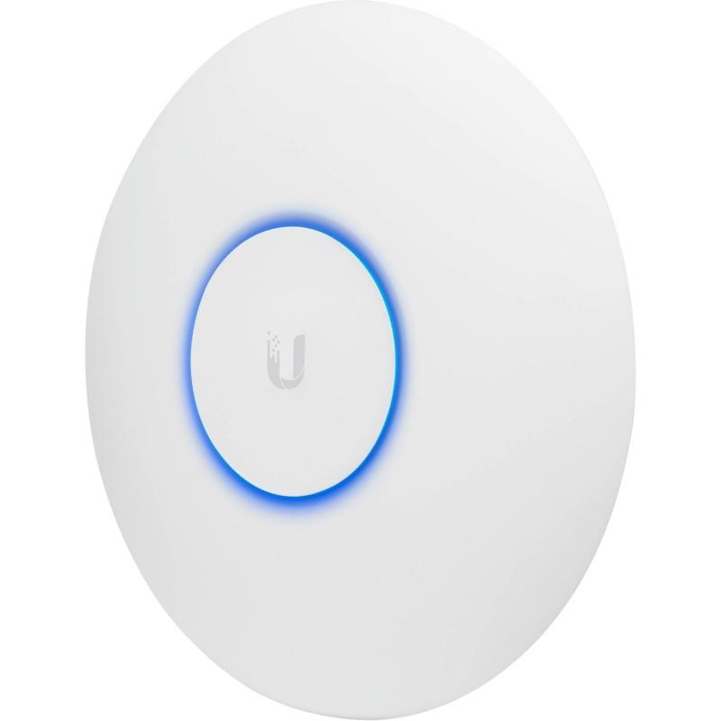 Punto de Acceso Ubiquiti UniFi UAP-AC-PRO Dual Band PoE+