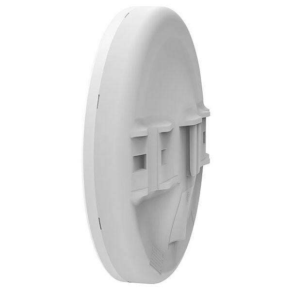 Punto de Acceso Mikrotik RBDisc-5nD Disc Lite5 21 dBi 5GHz Dual L3