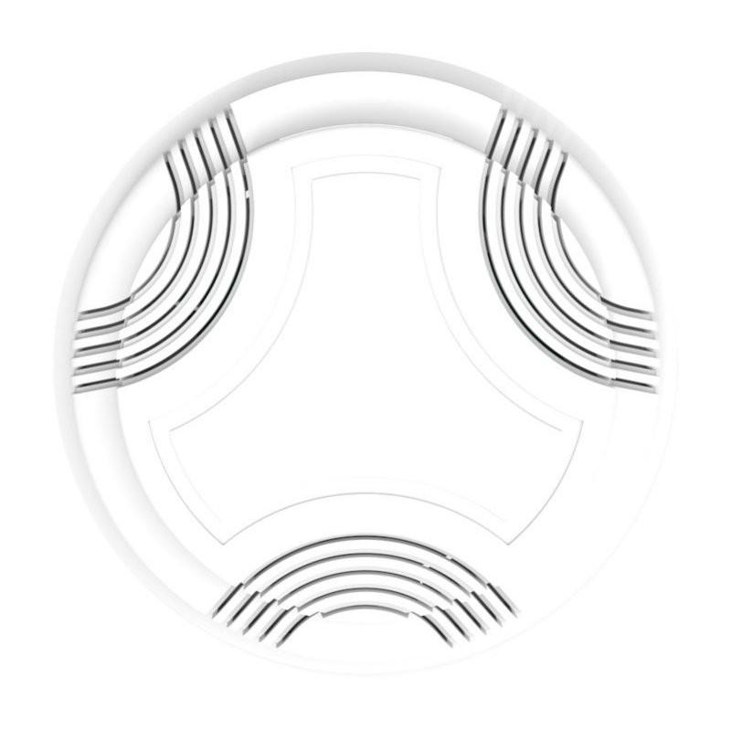 Punto de Acceso Mikrotik RBcAP2nD wAP AC 2.4GHz