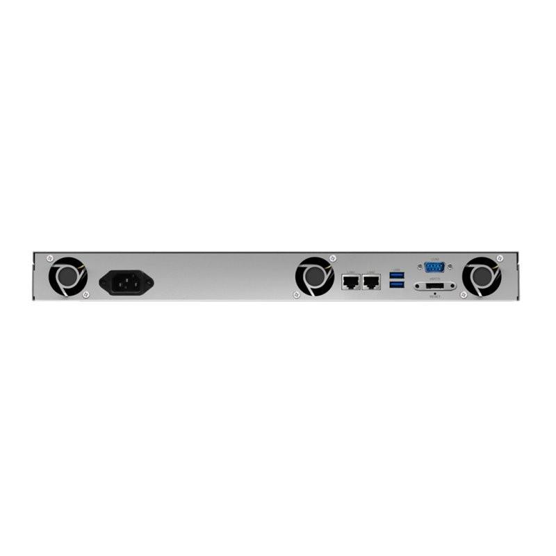 Rack NAS Synology RackStation RS816 4 Bahías