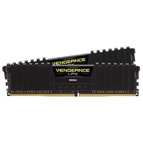 kit-memoria-corsair-vengeance-lpx-16gb-ddr4-2400mhz-c16-negro-2x8gb-