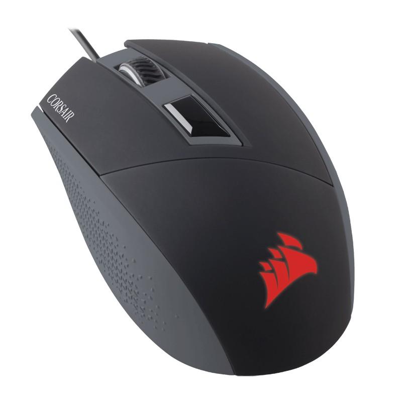raton-gaming-corsair-katar-8000-dpi