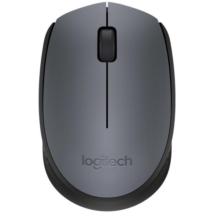 raton-inalambrico-logitech-m170-gris