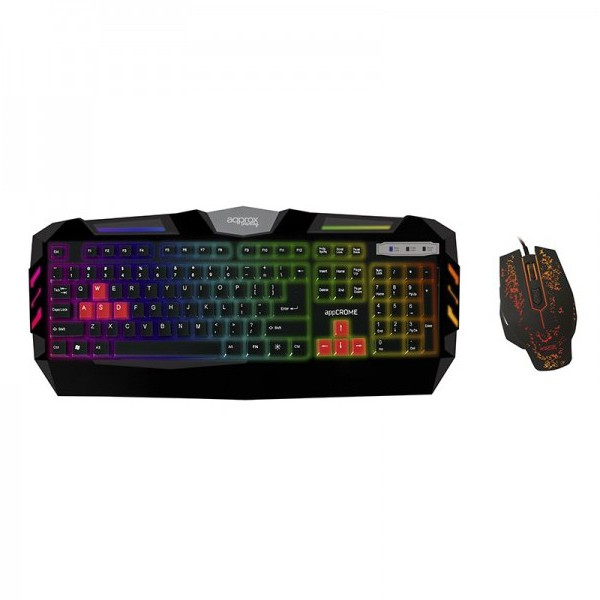 kit-teclado-raton-gaming-approx-crome-backlight