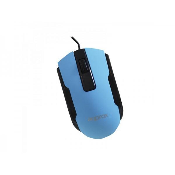 raton-optico-approx-appomofficelb-azul