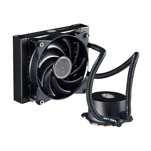 Refrigeración Líquida PC Cooler Master MasterLiquid Lite 120