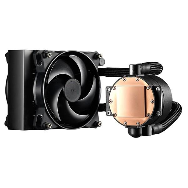 Refrigeración Líquida PC Cooler Master MasterLiquid Pro 140