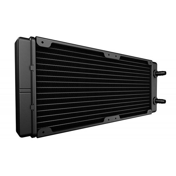 Refrigeración Líquida AeroCool Project 7 L240 RGB 240mm
