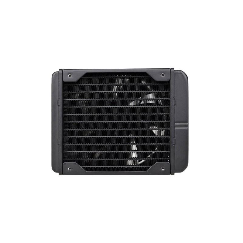 Refrigeración Líquida para CPU EVGA CLC 120 CL11 120mm