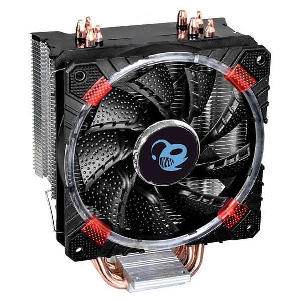 ventilador-disipador-cpu-coolbox-deep-cyclone-led-120mm