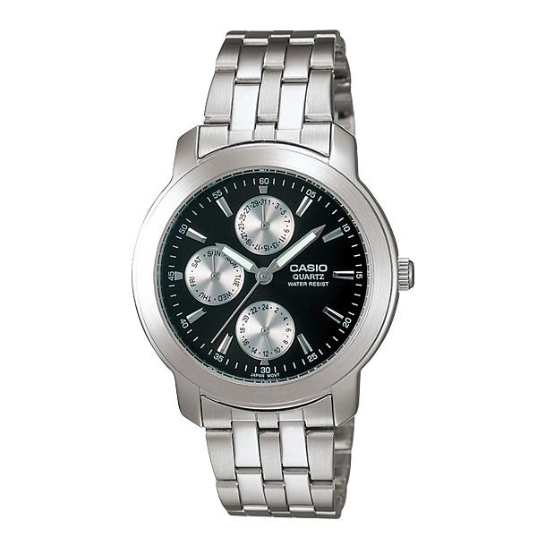 reloj-analogico-casio-mtp1192a-1a