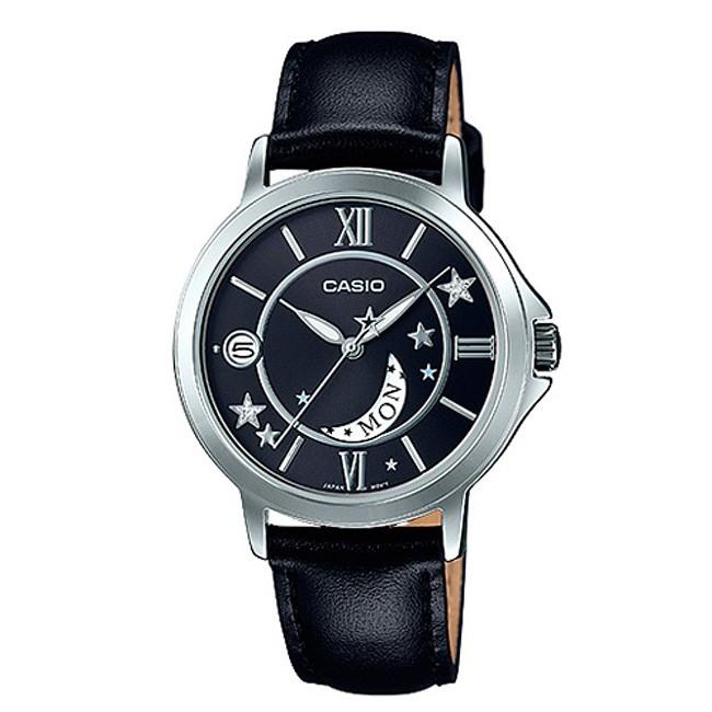 reloj-analogico-casio-ltp-e122l-1a