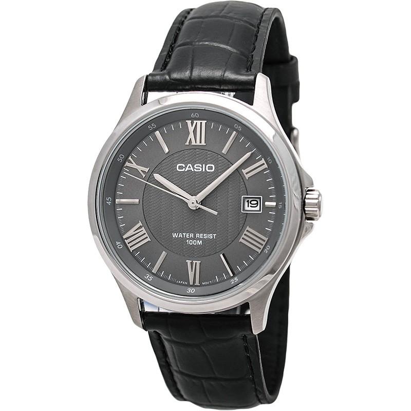 reloj-analogico-casio-mtp-1383l-1a