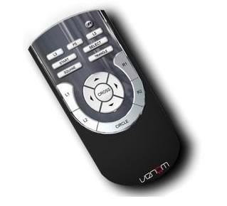 ps3-remote-control-venom