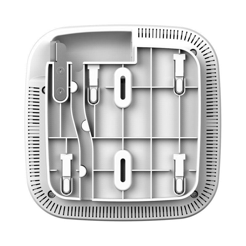 Punto de Acceso WiFi AC1300 Wave 2 PoE D-Link DAP-2610