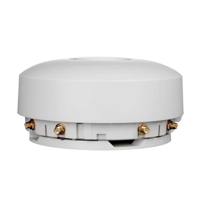 Punto Acceso N300 PoE Doble-Banda D-Link DWL-6600AP