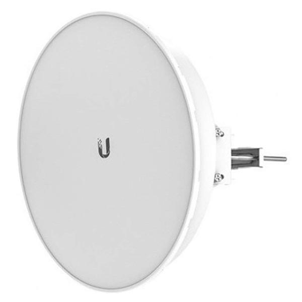 repetidor-ubiquiti-powerbeam-ac-pbe-5ac-300-iso-5ghz-22dbi