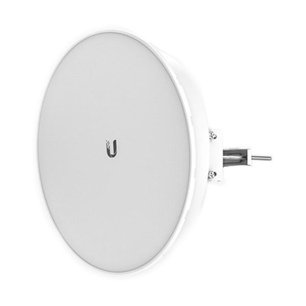 repetidor-ubiquiti-powerbeam-ac-pbe-5ac-400-iso-5ghz-25dbi