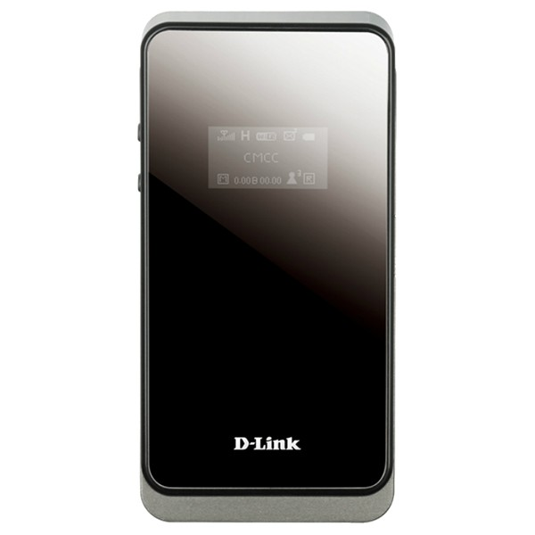 router-movil-3g-wifi-d-link-dwr-730-21-mbps