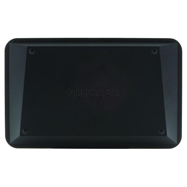 Router Wifi 4G LTE Netgear AirCard 785