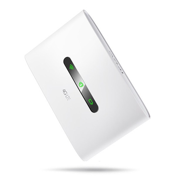 router-4g-lte-advanced-mobile-tp-link-m7300-v3