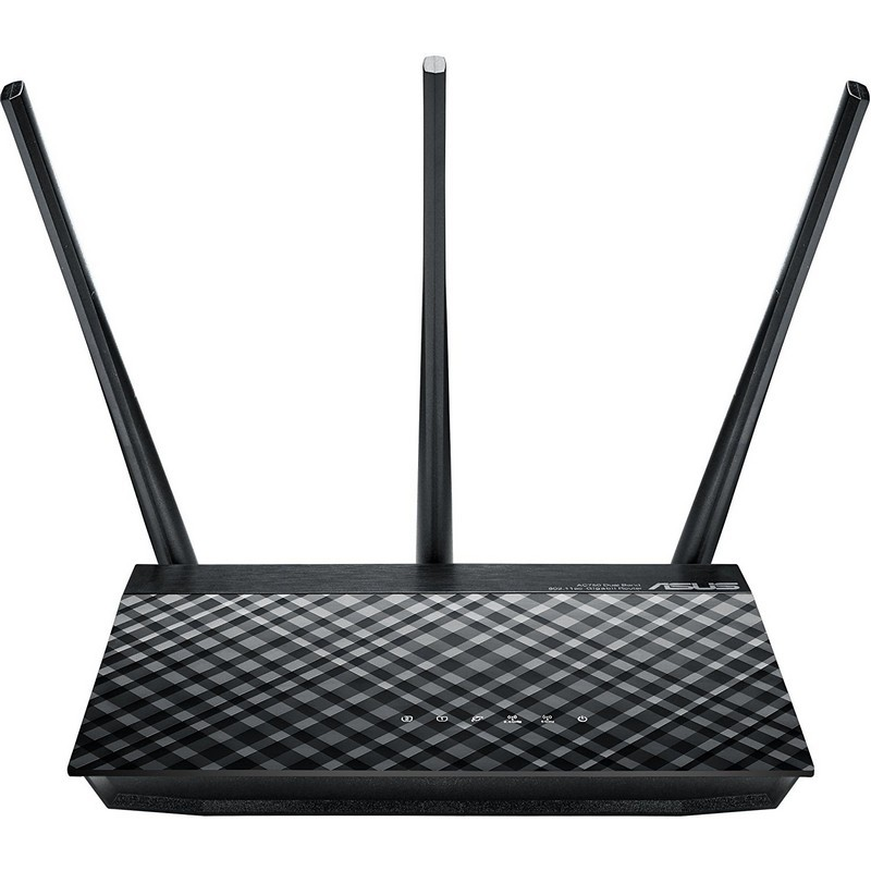 router-inalambrico-ac-dual-band-asus-rt-ac53