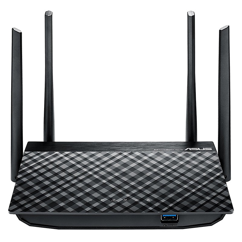 router-inalambrico-asus-rt-ac58u-router-ac1300-5p-mu-mimo
