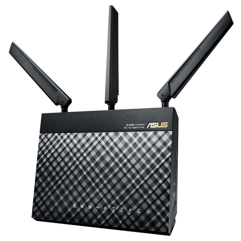 router-modem-wi-fi-lte-dual-band-ac1900-asus-4g-ac68u-1xusb-3-0