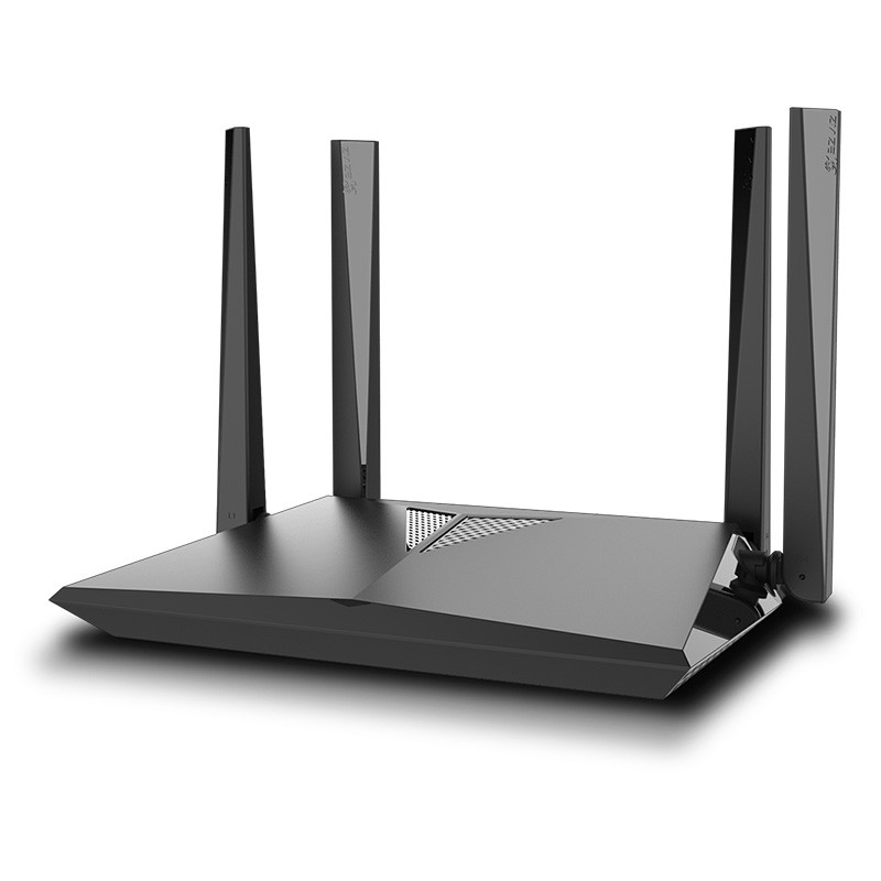 Router AC1200 Dual Band EZVIZ W3