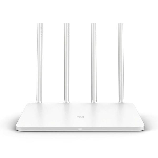 router-inalambrico-ac-xiaomi-mi-router-3-blanco