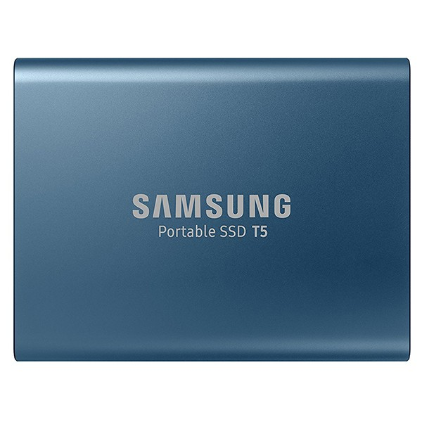 ssd-externo-250gb-samsung-portable-ssd-t5-mu-pa250