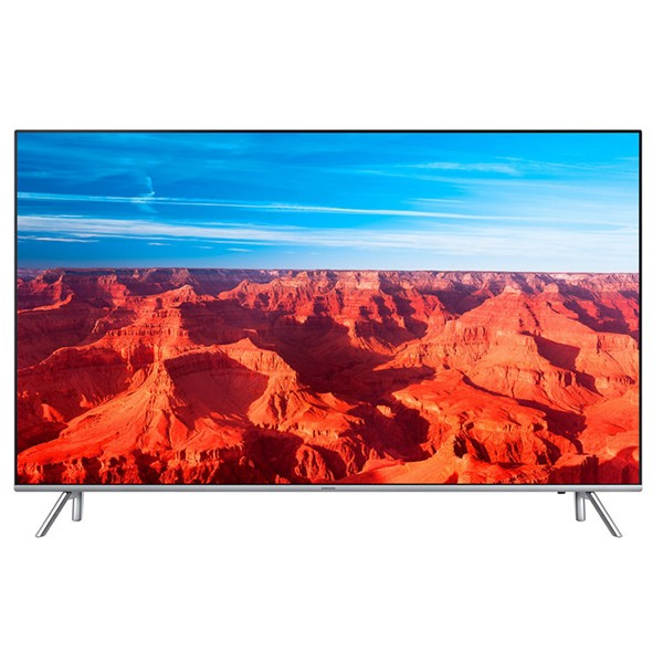 televisor-4k-55-samsung-ue55mu7005txxc-plano-smart-tv-wifi