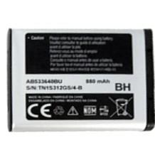 bateria-samsung-s8300-ultratouch-ab533640bu-bulk
