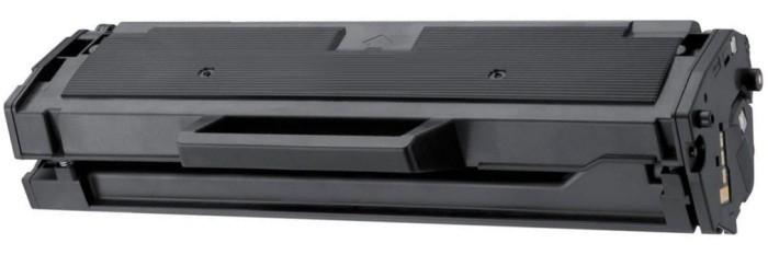 Samsung MLT-D101S Toner Compatible Negro