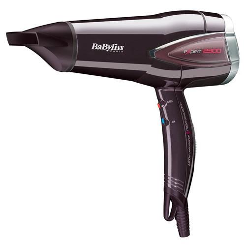 secador-de-pelo-babyliss-d362e-expert-2300w