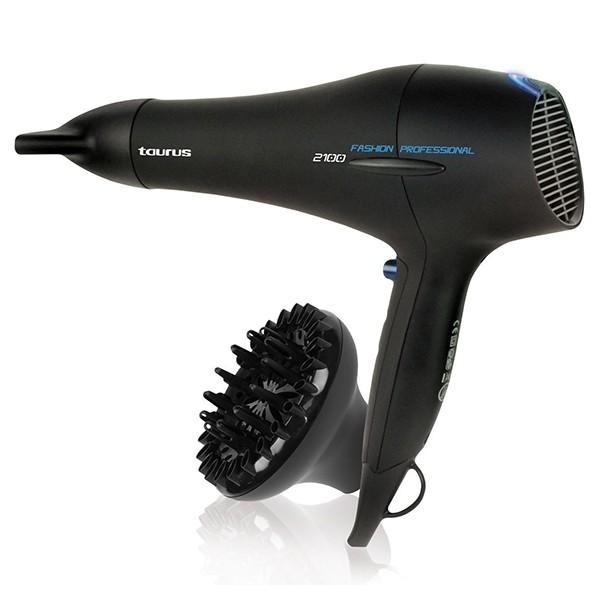 secador-de-pelo-profesional-taurus-fashion-professional-2100-2000w