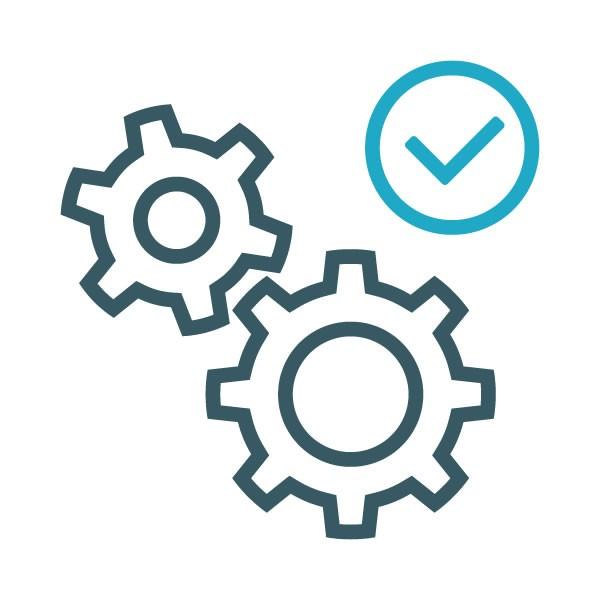 servicio-verificacion-componentes-de-pc